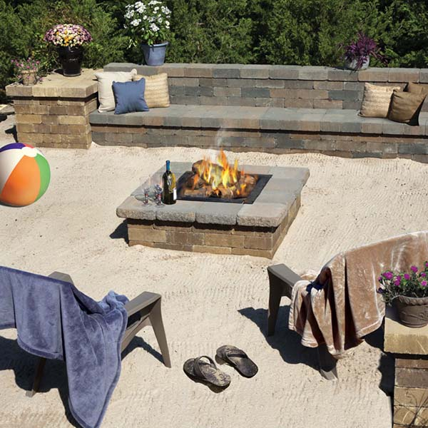 Cozy Fire Pits-10-1 Kindesign