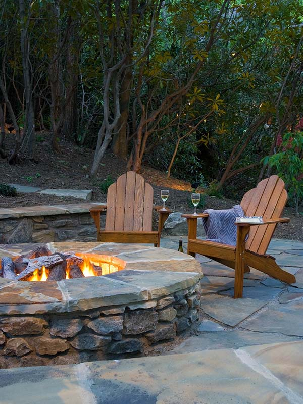 Cozy Fire Pits-14-1 Kindesign