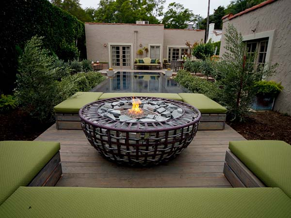 Cozy Fire Pits-17-1 Kindesign