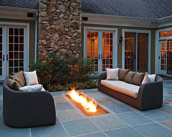 Cozy Fire Pits-18-1 Kindesign