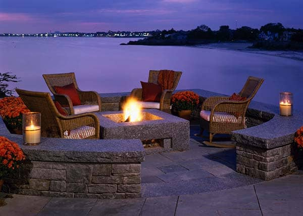 Cozy Fire Pits-20-1 Kindesign