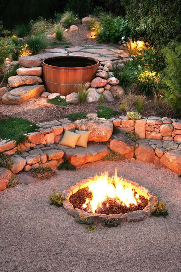 Cozy Fire Pits-21-1 Kindesign