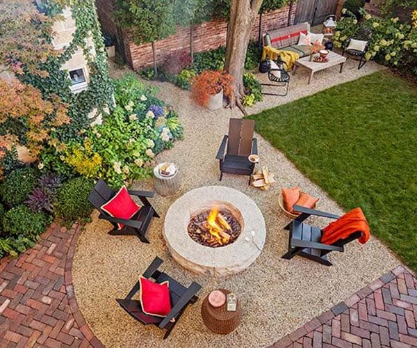 Cozy Fire Pits-23-1 Kindesign