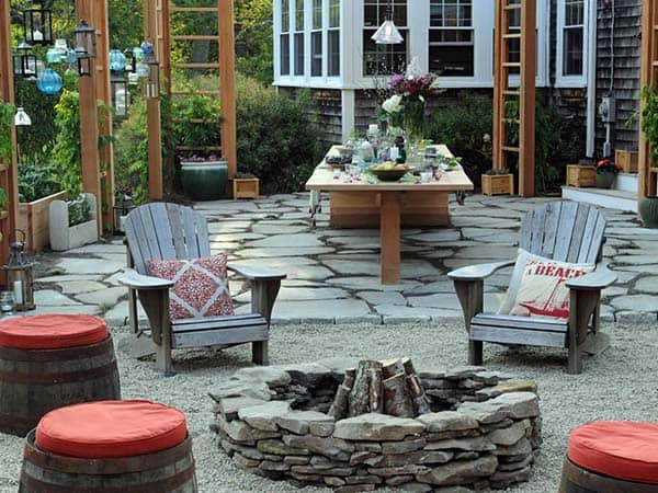 Cozy Fire Pits-24-1 Kindesign