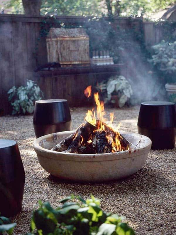 Cozy Fire Pits-25-1 Kindesign