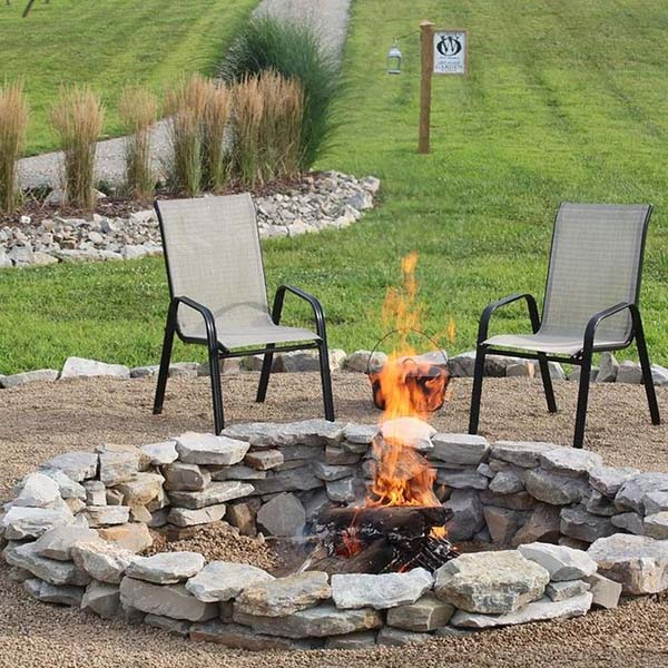 Cozy Fire Pits-26-1 Kindesign