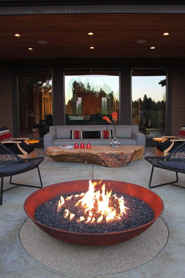 Cozy Fire Pits-32-1 Kindesign