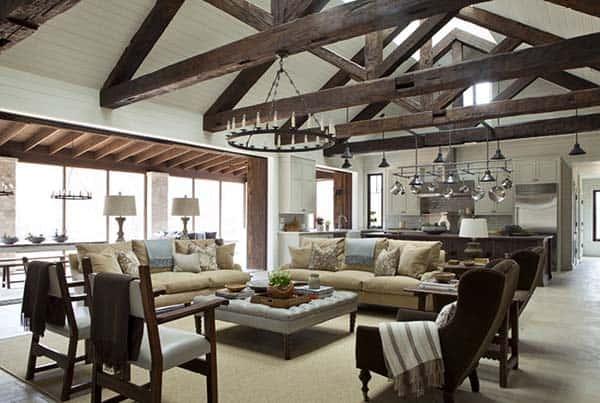 Frio Family Retreat-Shiflet Group Architects-04-1 Kindesign