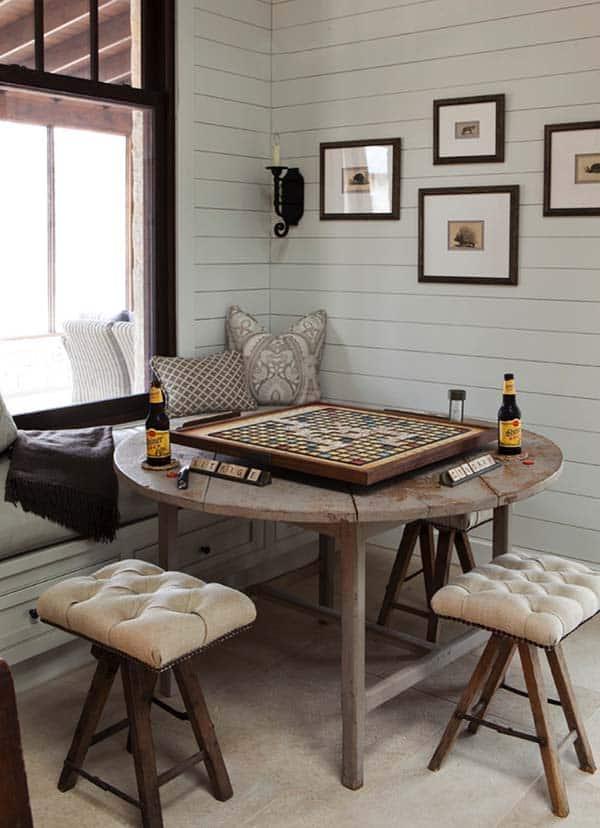 Frio Family Retreat-Shiflet Group Architects-10-1 Kindesign