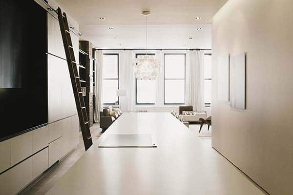 Greenwich Village Loft-Raad Studio-04-1 Kindesign