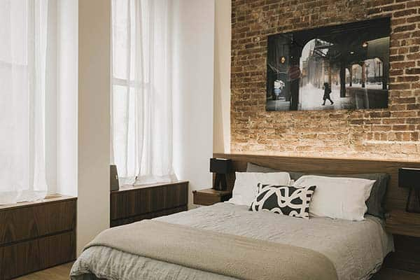 Greenwich Village Loft-Raad Studio-10-1 Kindesign