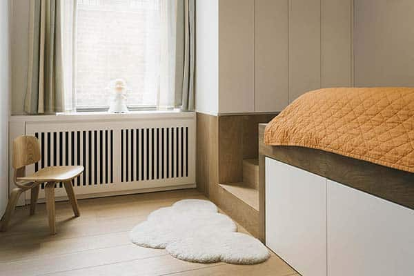 Greenwich Village Loft-Raad Studio-14-1 Kindesign