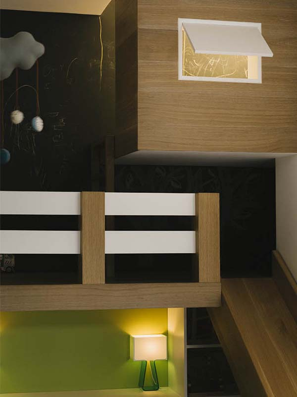 Greenwich Village Loft-Raad Studio-17-1 Kindesign