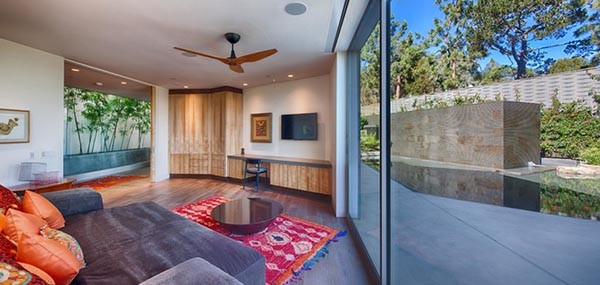La Jolla Canyon Residence-Matrix Design-19-1 Kindesign