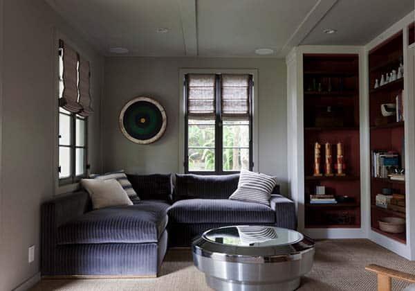 Los Feliz Hills Residence-DISC Interiors-10-1 Kindesign