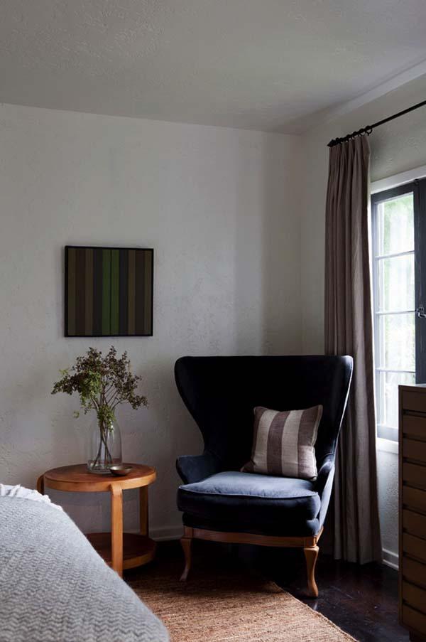 Los Feliz Hills Residence-DISC Interiors-13-1 Kindesign