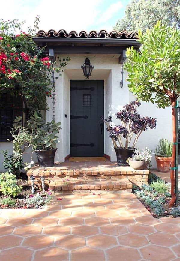 Los Feliz Hills Residence-DISC Interiors-17-1 Kindesign