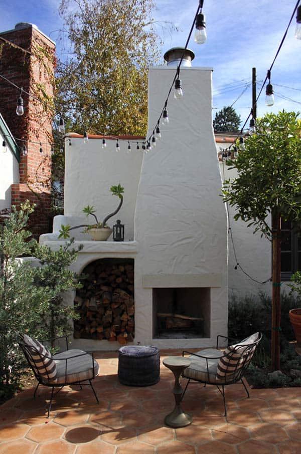 Los Feliz Hills Residence-DISC Interiors-18-1 Kindesign