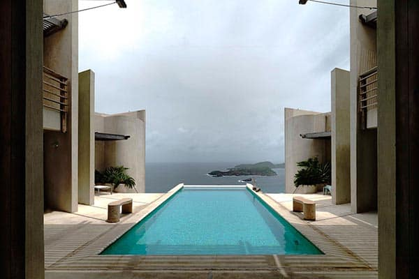 Mangwana Villa-Edgley Design-02-1 Kindesign