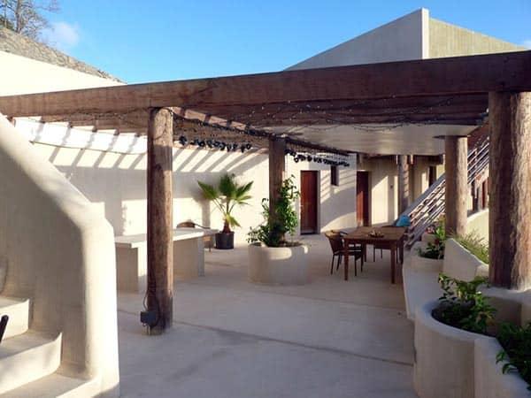 Mangwana Villa-Edgley Design-06-1 Kindesign
