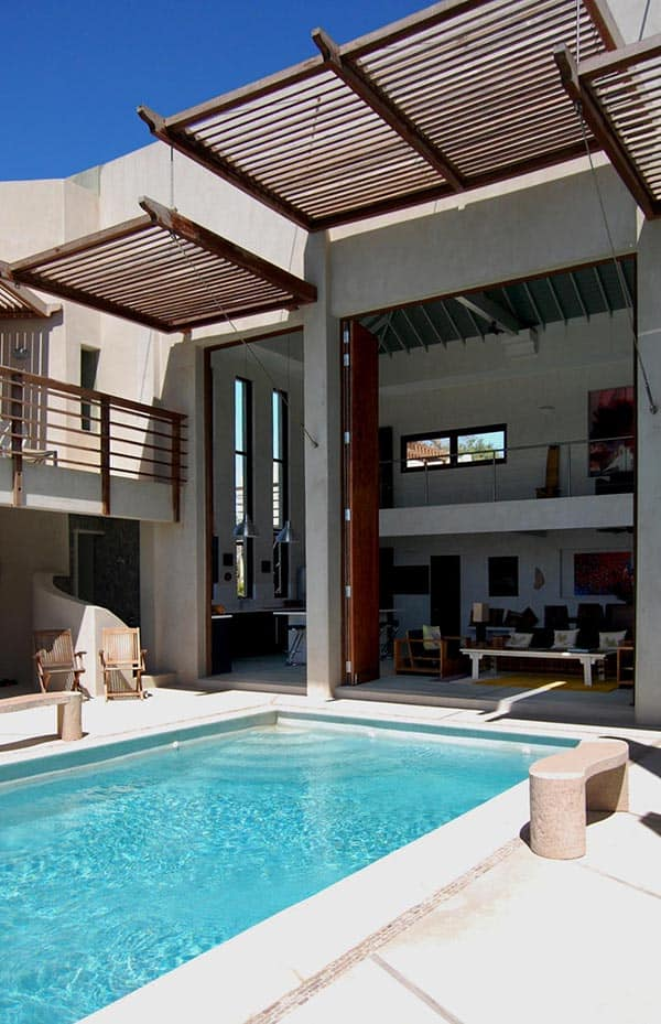 Mangwana Villa-Edgley Design-08-1 Kindesign
