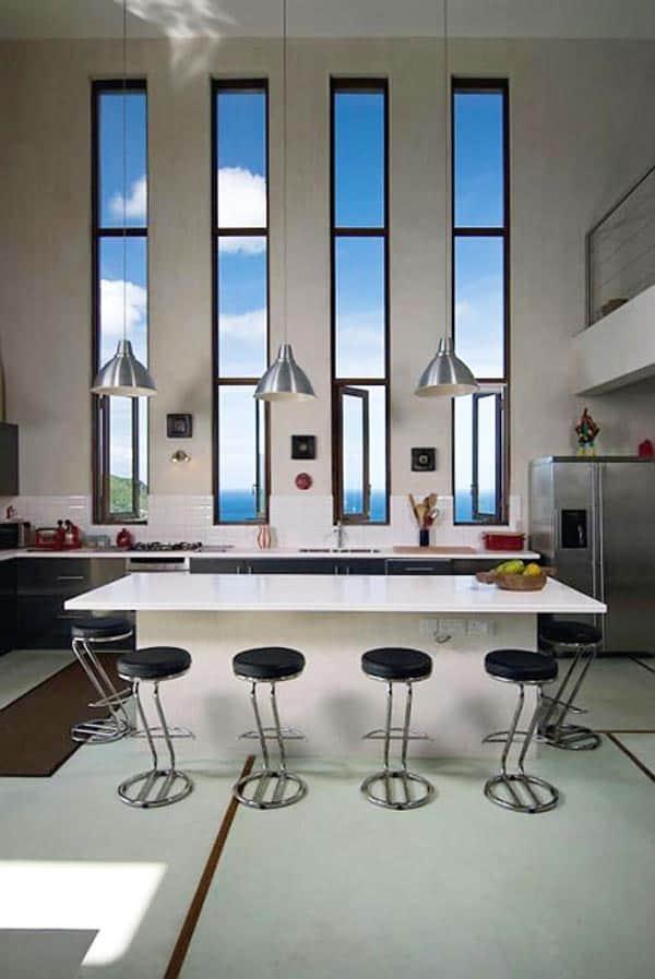 Mangwana Villa-Edgley Design-10-1 Kindesign