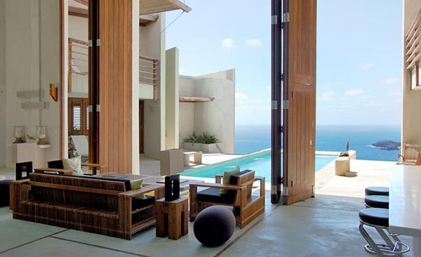 Mangwana Villa-Edgley Design-11-1 Kindesign