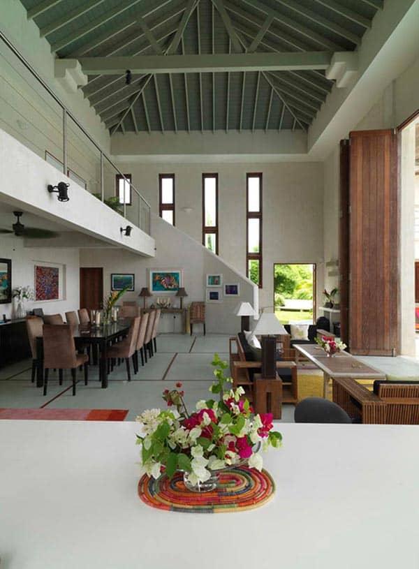 Mangwana Villa-Edgley Design-13-1 Kindesign