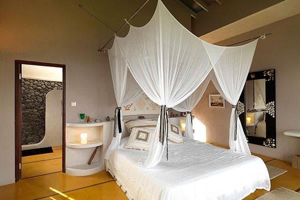 Mangwana Villa-Edgley Design-15-1 Kindesign