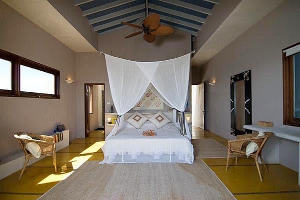 Mangwana Villa-Edgley Design-16-1 Kindesign