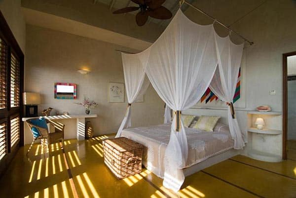 Mangwana Villa-Edgley Design-17-1 Kindesign