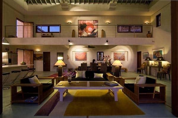 Mangwana Villa-Edgley Design-18-1 Kindesign