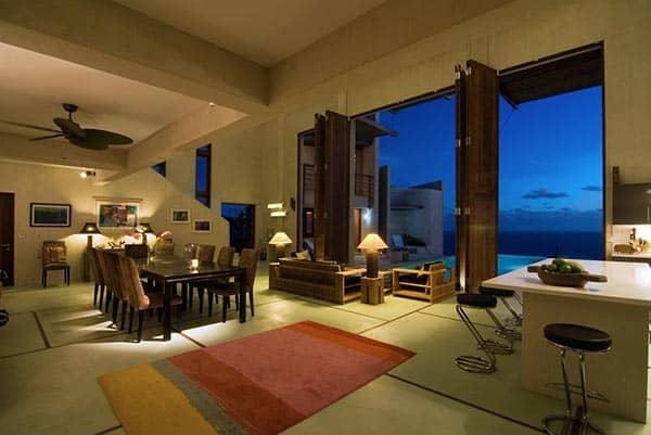 Mangwana Villa-Edgley Design-19-1 Kindesign