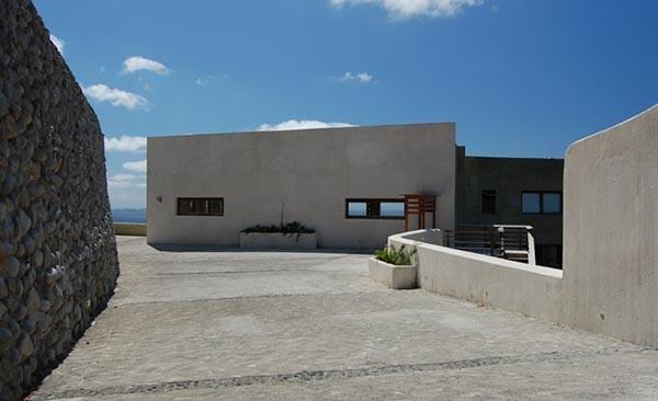 Mangwana Villa-Edgley Design-24-1 Kindesign