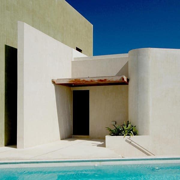 Mangwana Villa-Edgley Design-25-1 Kindesign