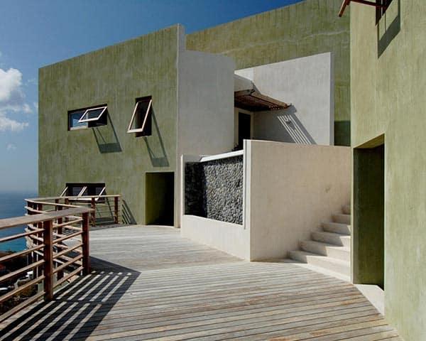 Mangwana Villa-Edgley Design-27-1 Kindesign