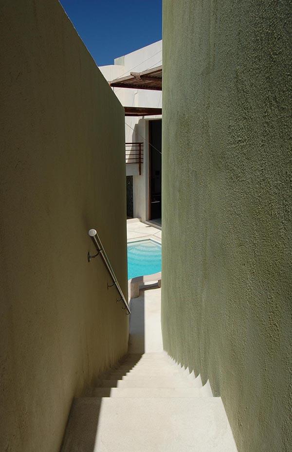 Mangwana Villa-Edgley Design-29-1 Kindesign