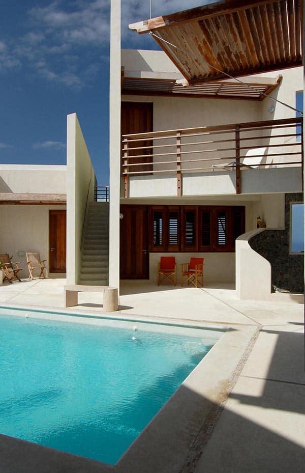 Mangwana Villa-Edgley Design-30-1 Kindesign