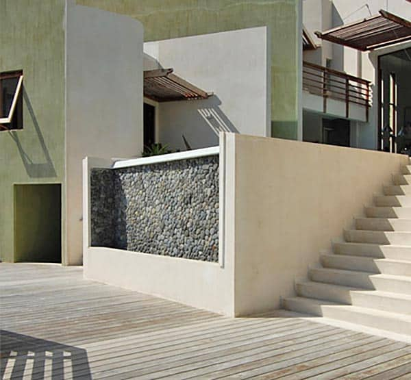Mangwana Villa-Edgley Design-32-1 Kindesign