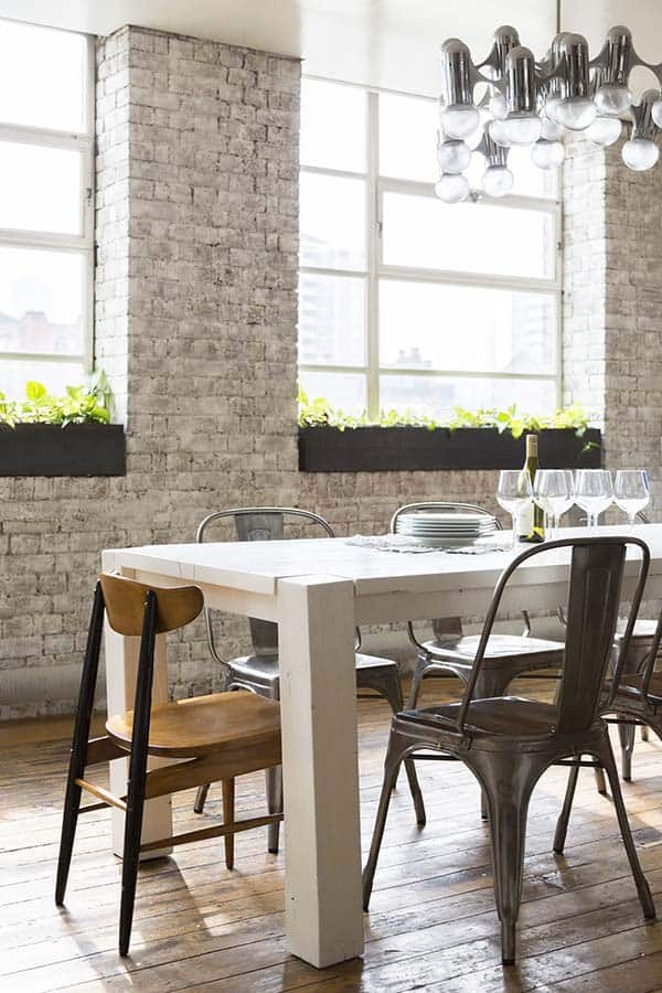 Nile Street Flat-London-09-1 Kindesign