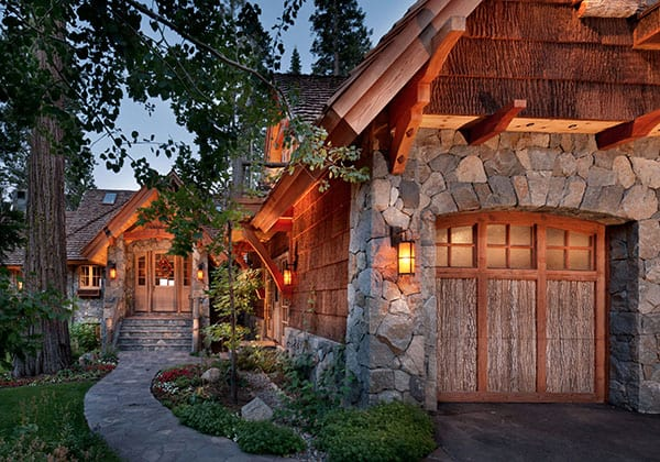 Old Tahoe House-Olson-Olson Architects-02-1 Kindesign