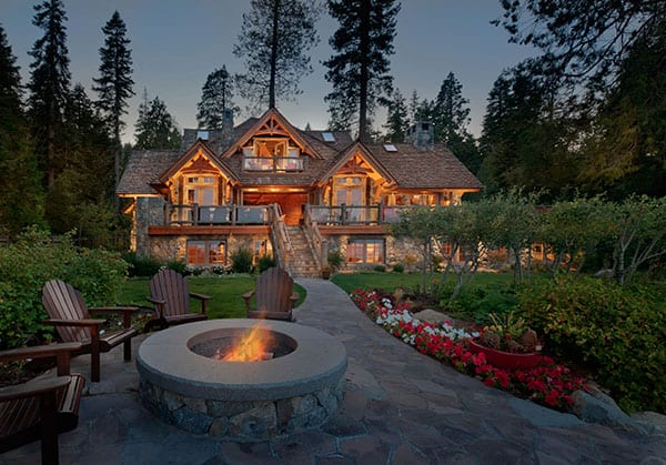 Old Tahoe House-Olson-Olson Architects-03-1 Kindesign