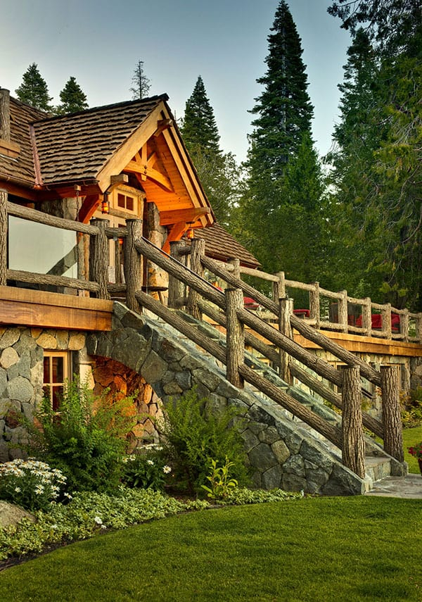 Old Tahoe House-Olson-Olson Architects-04-1 Kindesign