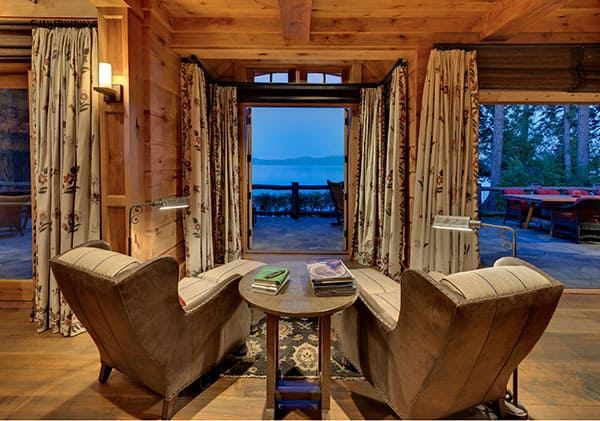 Old Tahoe House-Olson-Olson Architects-06-1 Kindesign