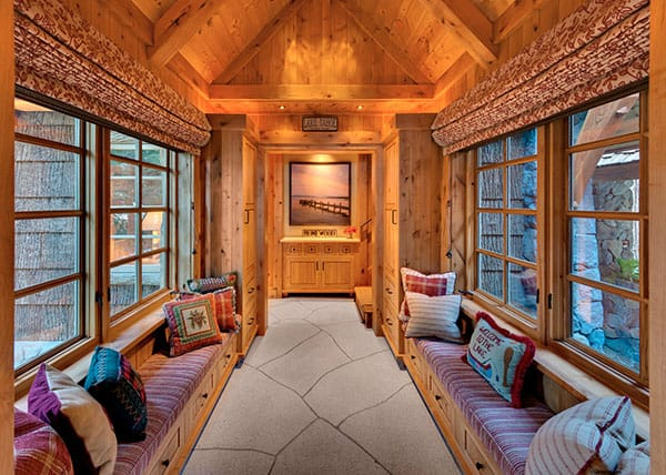 Old Tahoe House-Olson-Olson Architects-07-1 Kindesign