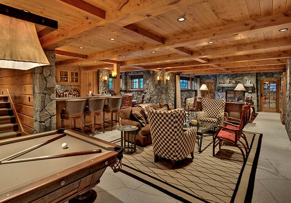 Old Tahoe House-Olson-Olson Architects-08-1 Kindesign