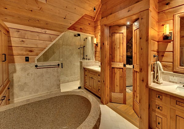 Old Tahoe House-Olson-Olson Architects-12-1 Kindesign