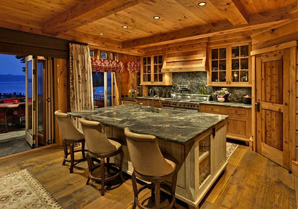 Old Tahoe House-Olson-Olson Architects-15-1 Kindesign