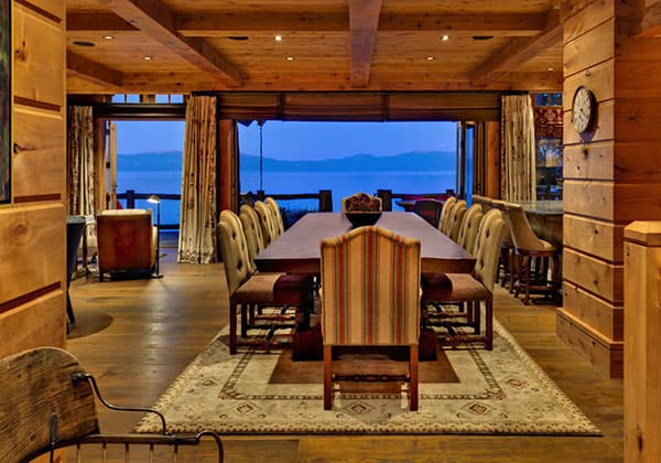 Old Tahoe House-Olson-Olson Architects-16-1 Kindesign