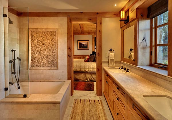Old Tahoe House-Olson-Olson Architects-18-1 Kindesign